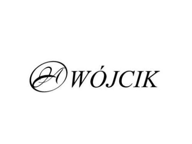 Srebrowojcik.pl - pierścionki, kolczyki i obrączki